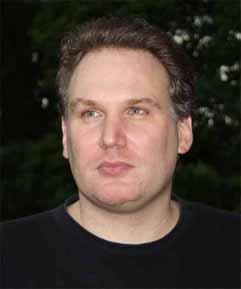 Manuel Röder
